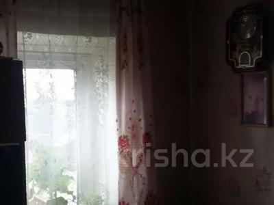 3-комнатный дом, 50 м², Астафьева за 6 млн 〒 в Усть-Каменогорске — фото 7