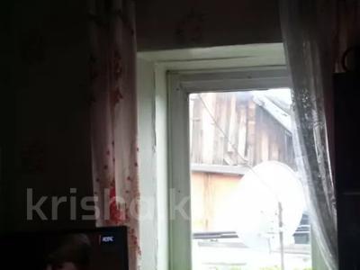 3-комнатный дом, 50 м², Астафьева за 6 млн 〒 в Усть-Каменогорске — фото 8