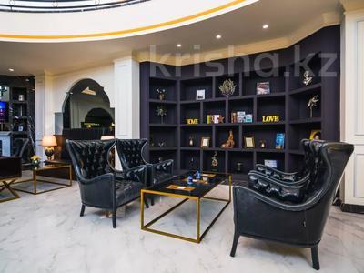 3-комнатная квартира, 101 м², 1 этаж, Alanya 1 за 95.8 млн 〒 в  — фото 11