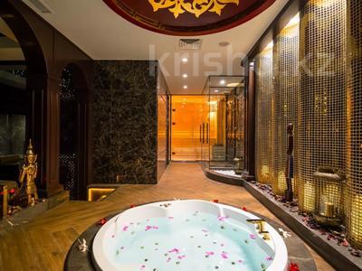 3-комнатная квартира, 101 м², 1 этаж, Alanya 1 за 95.8 млн 〒 в  — фото 13