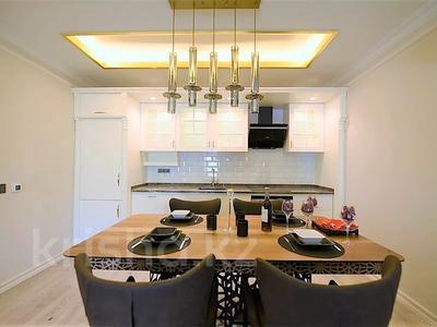 3-комнатная квартира, 101 м², 1 этаж, Alanya 1 за 95.8 млн 〒 в  — фото 15