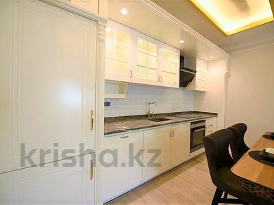 3-комнатная квартира, 101 м², 1 этаж, Alanya 1 за 95.8 млн 〒 в  — фото 16