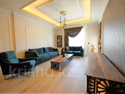 3-комнатная квартира, 101 м², 1 этаж, Alanya 1 за 95.8 млн 〒 в  — фото 17