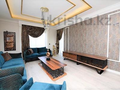 3-комнатная квартира, 101 м², 1 этаж, Alanya 1 за 95.8 млн 〒 в  — фото 18