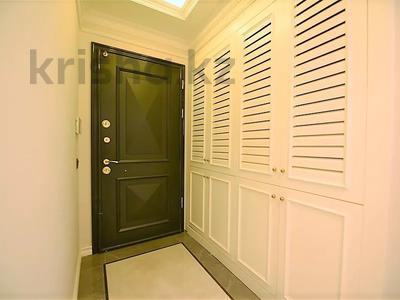 3-комнатная квартира, 101 м², 1 этаж, Alanya 1 за 95.8 млн 〒 в  — фото 19