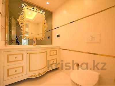 3-комнатная квартира, 101 м², 1 этаж, Alanya 1 за 95.8 млн 〒 в  — фото 20