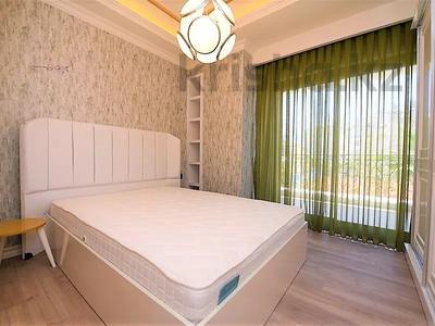 3-комнатная квартира, 101 м², 1 этаж, Alanya 1 за 95.8 млн 〒 в  — фото 21