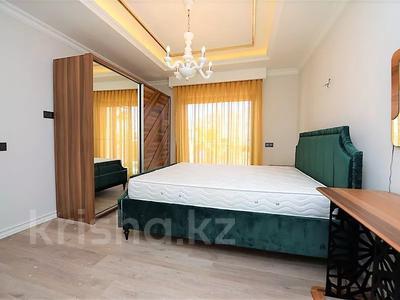 3-комнатная квартира, 101 м², 1 этаж, Alanya 1 за 95.8 млн 〒 в  — фото 22