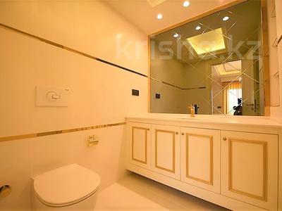 3-комнатная квартира, 101 м², 1 этаж, Alanya 1 за 95.8 млн 〒 в  — фото 23