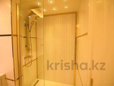 3-комнатная квартира, 101 м², 1 этаж, Alanya 1 за 95.8 млн 〒 в  — фото 24