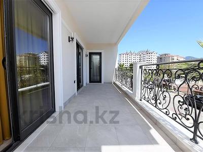 3-комнатная квартира, 101 м², 1 этаж, Alanya 1 за 95.8 млн 〒 в  — фото 25