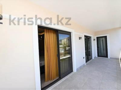 3-комнатная квартира, 101 м², 1 этаж, Alanya 1 за 95.8 млн 〒 в  — фото 26