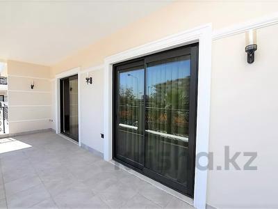 3-комнатная квартира, 101 м², 1 этаж, Alanya 1 за 95.8 млн 〒 в  — фото 27