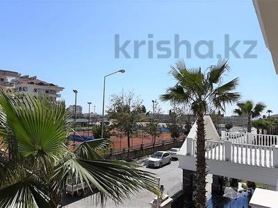 3-комнатная квартира, 101 м², 1 этаж, Alanya 1 за 95.8 млн 〒 в  — фото 28