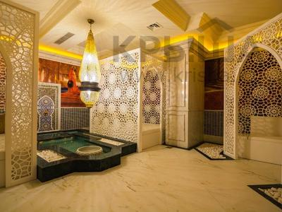 3-комнатная квартира, 101 м², 1 этаж, Alanya 1 за 95.8 млн 〒 в  — фото 3