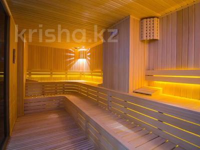3-комнатная квартира, 101 м², 1 этаж, Alanya 1 за 95.8 млн 〒 в  — фото 4