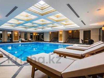 3-комнатная квартира, 101 м², 1 этаж, Alanya 1 за 95.8 млн 〒 в  — фото 6