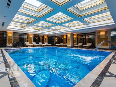 3-комнатная квартира, 101 м², 1 этаж, Alanya 1 за 95.8 млн 〒 в  — фото 7