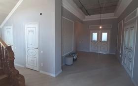 5-комнатный дом, 300 м², 10 сот., Жастар 41 за 70 млн 〒 в Талдыкоргане