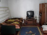 1-комнатный дом помесячно, 14 м²