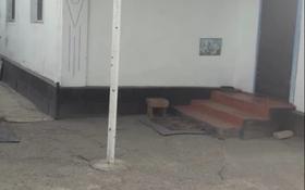4-комнатный дом, 70 м², 15 сот., Караой 7 за 7.5 млн 〒