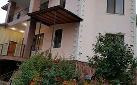 10-комнатный дом помесячно, 600 м², Афцинао за 1.5 млн 〒 в Алматы, Ауэзовский р-н