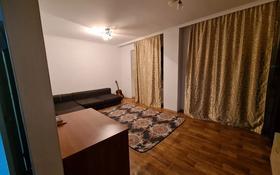 2-комнатная квартира, 67.5 м², 1/5 этаж, Е495 52 за ~ 20.8 млн 〒 в Нур-Султане (Астана), Есильский р-н
