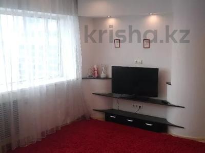 2-комнатная квартира, 72 м², 33/36 этаж посуточно, Достык 5 — Сауран за 12 500 〒 в Нур-Султане (Астана), Есиль р-н — фото 3