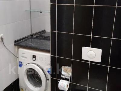 2-комнатная квартира, 72 м², 33/36 этаж посуточно, Достык 5 — Сауран за 12 500 〒 в Нур-Султане (Астана), Есиль р-н — фото 6
