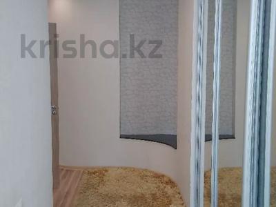 2-комнатная квартира, 72 м², 33/36 этаж посуточно, Достык 5 — Сауран за 12 500 〒 в Нур-Султане (Астана), Есиль р-н — фото 7