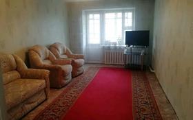 4-комнатная квартира, 87 м², 1/3 этаж, Горный микрорайон за 13 млн 〒 в Щучинске