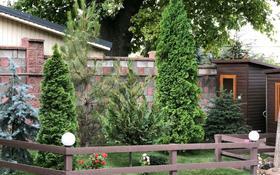 4-комнатный дом, 145 м², 5 сот., мкр Горный Гигант 111 — Азербаева за 95 млн 〒 в Алматы, Медеуский р-н