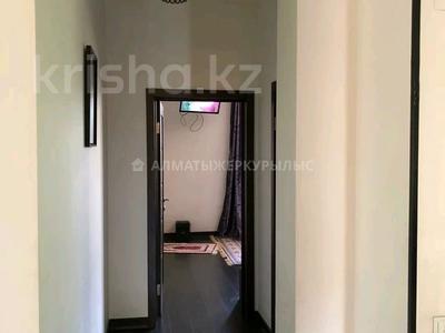 4-комнатный дом, 145 м², 5 сот., мкр Горный Гигант 111 — Азербаева за 86 млн 〒 в Алматы, Медеуский р-н — фото 16