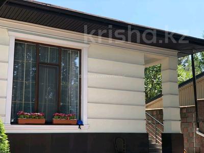 4-комнатный дом, 145 м², 5 сот., мкр Горный Гигант 111 — Азербаева за 86 млн 〒 в Алматы, Медеуский р-н — фото 2
