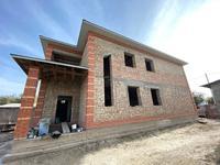 7-комнатный дом, 320 м², 20 сот.