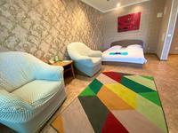 1-комнатная квартира, 30 м², 3/4 этаж посуточно