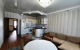 2-комнатная квартира, 78 м², 6/9 этаж, улица Потанина 27 А за 25 млн 〒 в Кокшетау