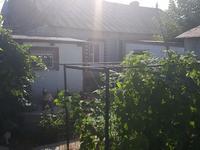 2-комнатный дом, 38.5 м², 2 сот., Балластная 2 за 9.9 млн 〒 в Уральске