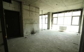 Офис площадью 49 м², Манаса 24в — проспект Абая за 19 млн 〒 в Алматы, Бостандыкский р-н
