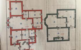 5-комнатный дом, 350 м², Восточная — Казахстанская за 31 млн 〒 в Мичурине