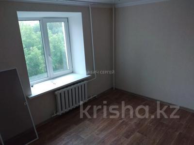 3-комнатная квартира, 60 м², 4/5 этаж, Букетова 32 за 18 млн 〒 в Петропавловске