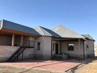 6-комнатный дом, 350 м², 12 сот., Оралманда 35 — Кентау трассы за 55 млн 〒 в Туркестане