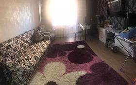 3-комнатная квартира, 68 м², 2/5 этаж на длительный срок, мкр Михайловка 45 за 140 000 〒 в Караганде, Казыбек би р-н