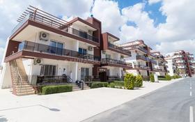 1-комнатная квартира, 42 м², 2/3 этаж, Iskele за 20 млн 〒 в Искеле