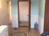 3-комнатный дом, 115 м², 9 сот.