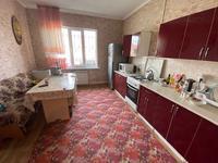 3-комнатный дом, 70 м², 3 сот., Жана-Куат за 19.4 млн 〒 в Жана куате