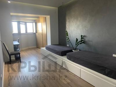 3-комнатная квартира, 78 м², 8/14 этаж, Айманова 140 за 46 млн 〒 в Алматы, Бостандыкский р-н
