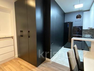 3-комнатная квартира, 78 м², 8/14 этаж, Айманова 140 за 46 млн 〒 в Алматы, Бостандыкский р-н — фото 18