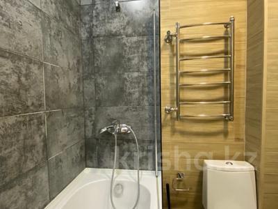3-комнатная квартира, 78 м², 8/14 этаж, Айманова 140 за 46 млн 〒 в Алматы, Бостандыкский р-н — фото 19