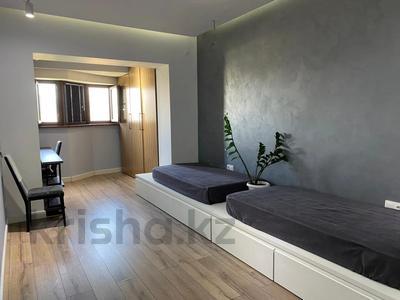 3-комнатная квартира, 78 м², 8/14 этаж, Айманова 140 за 46 млн 〒 в Алматы, Бостандыкский р-н — фото 2